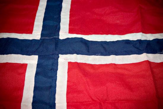 norsk_flagg__flagg_217258g2