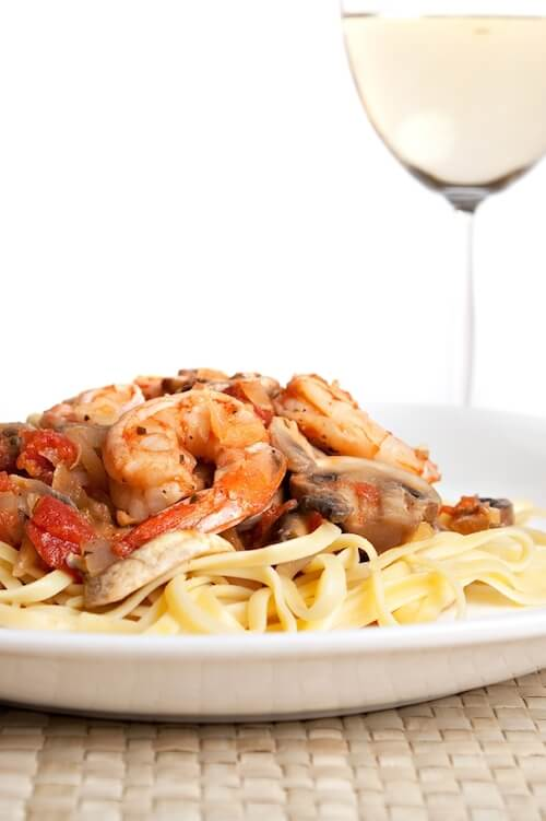 what-is-scampi