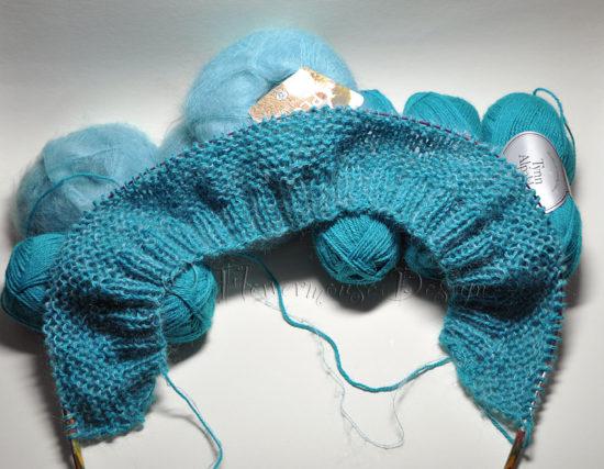 sweaterskappel2
