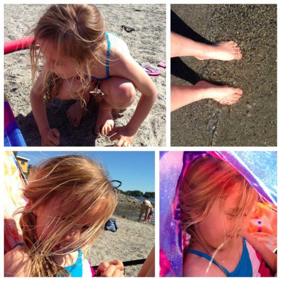 stranden-2