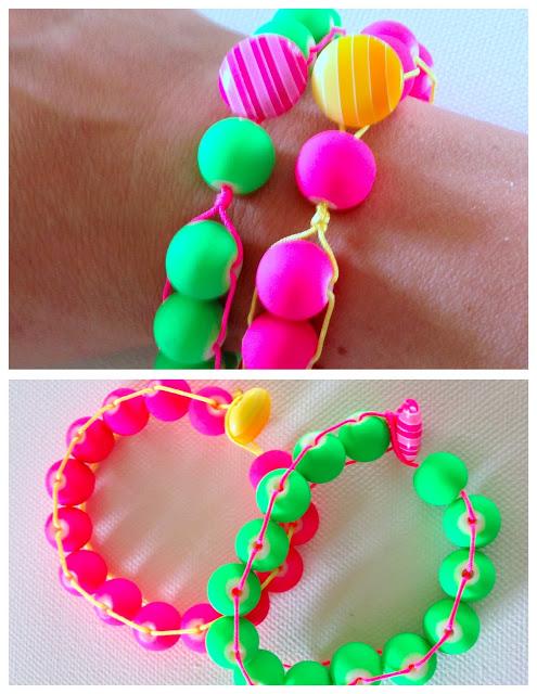 enkle-smykker-1