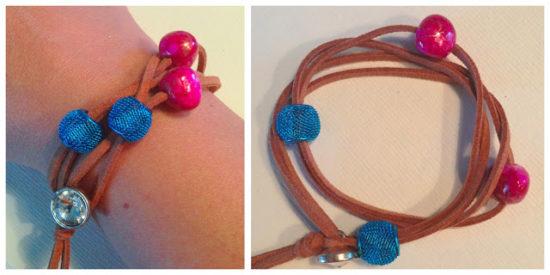 enkle-smykker-2