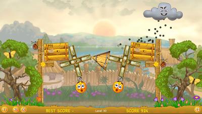 cover_orange_screenshot_2