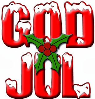 god_jul_molde_fhs-350