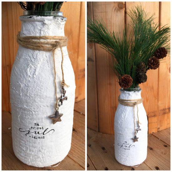 liten-vase-1