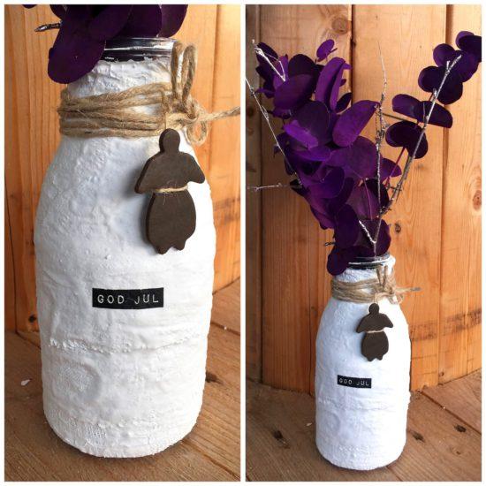 liten-vase-2