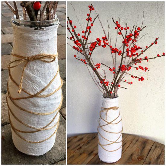 store-vase
