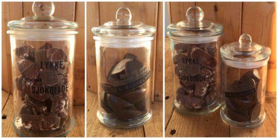sjokolade-samlet