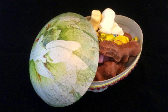 egg-2b