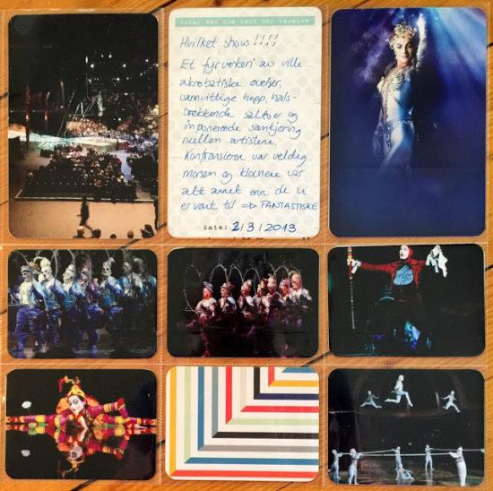 130302-cirque-du-soleil-3