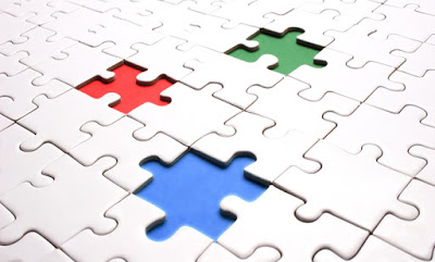 how-puzzle
