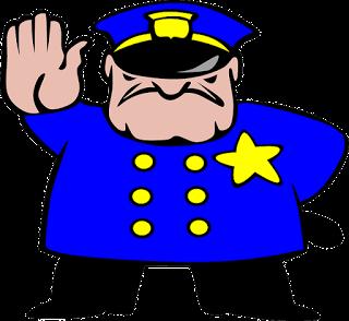 policeman-23796_640