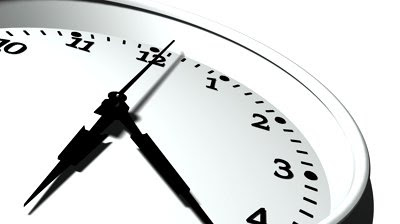 stock-footage-d-clock-ticking-fast-time