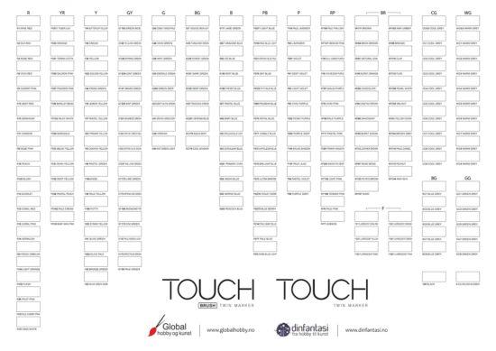 touch-fargekart