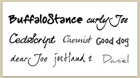 handwriting-font-download15